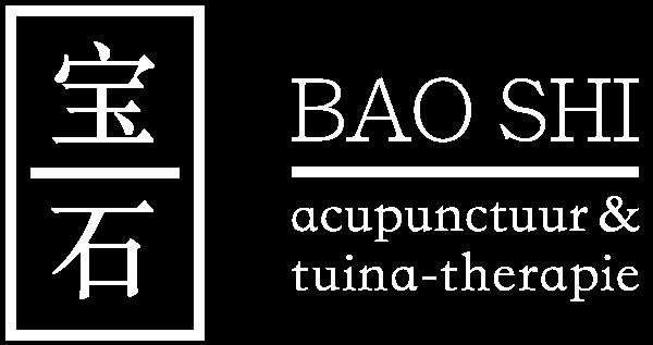 Bao Shi